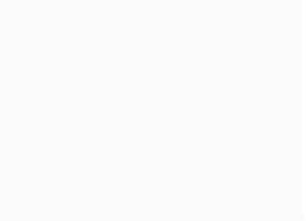 logotipo branco - matheus pereira